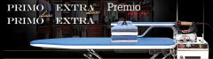 Гладильная система PRIMO EXTRA PREMIO