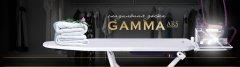 Гладильная доска GAMMA ARS